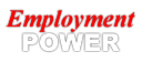 employment power